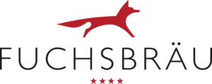 Fuchsbräu Beilngries
