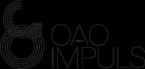OAO Impuls GmbH Logo